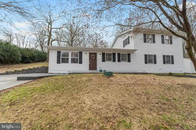 152 MCCLEARY RD, ELKTON, MD 21921 - Photo 2