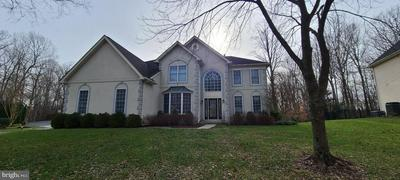 3508 MONARCH DR, EDGEWATER, MD 21037 - Photo 1