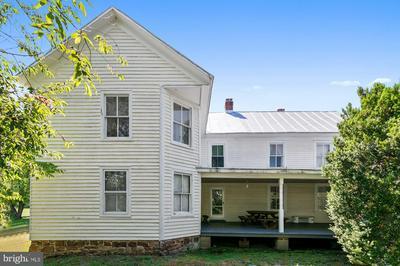 11023 ELK RUN RD, CATLETT, VA 20119 - Photo 1