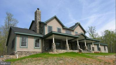 58 ROCK SPRINGS LN, AMISSVILLE, VA 20106 - Photo 1