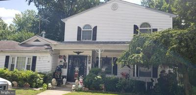 123 S BELL AVE, YARDLEY, PA 19067 - Photo 1