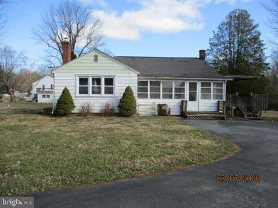 620 MECHANICS VALLEY RD, NORTH EAST, MD 21901 - Photo 1