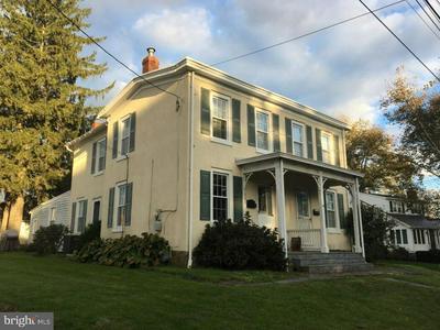 509 S STATE ST, NEWTOWN, PA 18940 - Photo 1