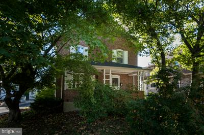 11 BARREN RD, NEWTOWN SQUARE, PA 19073 - Photo 2