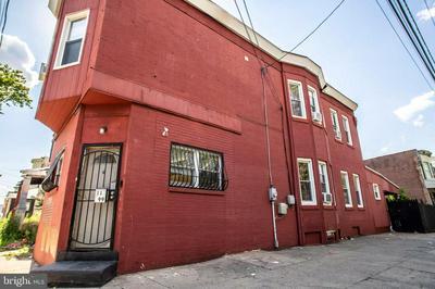 1199 JACKSON ST, Camden, NJ 08104 - Photo 2