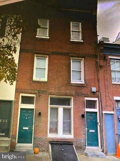 622 S HANCOCK ST, PHILADELPHIA, PA 19147 - Photo 1