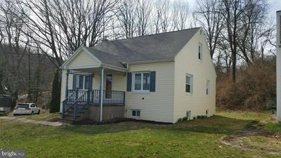 456 DOWDENTOWN RD, POTTSVILLE, PA 17901 - Photo 2