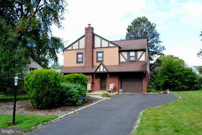 117 GARDEN RD, ORELAND, PA 19075 - Photo 2