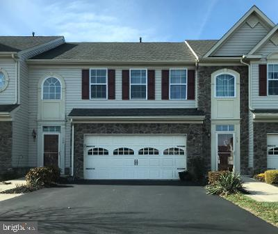 32 ABRAMS DR, FLORENCE, NJ 08518 - Photo 1