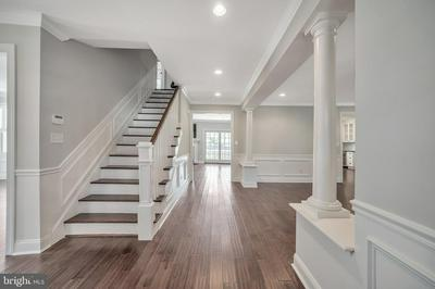 331 ARDMORE AVE, HADDONFIELD, NJ 08033 - Photo 2