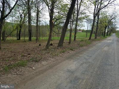 LOT 11B WILLIAMS GAP ROAD, ROUND HILL, VA 20141 - Photo 2