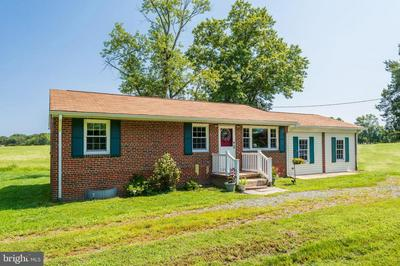 8679 BURWELL RD, CATLETT, VA 20119 - Photo 1