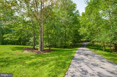 15066 COLIN LN, AMISSVILLE, VA 20106 - Photo 2