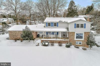 833 WYNNEWOOD RD, CAMP HILL, PA 17011 - Photo 1