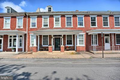 114 N FRONT ST, LIVERPOOL, PA 17045 - Photo 1