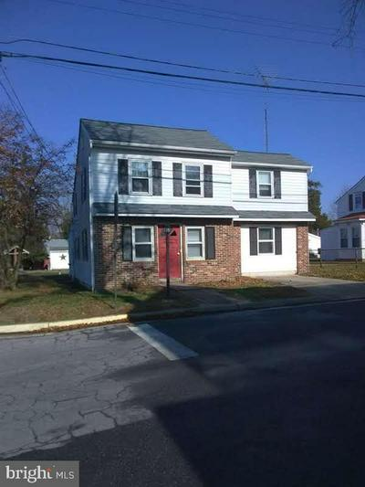 16 W CANAL ST, ALLOWAY, NJ 08001 - Photo 1