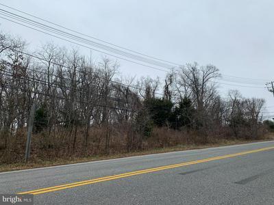 13359 OLD FORT RD, FORT WASHINGTON, MD 20744 - Photo 2