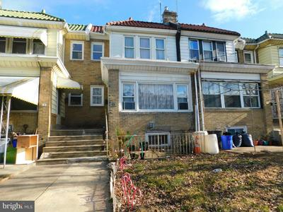 15 BERBRO AVE, UPPER DARBY, PA 19082 - Photo 1