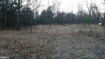 4 RUSTIC RIDGE, Moorefield, WV 26836 - Photo 1