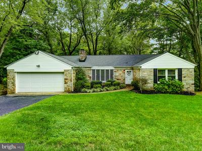 1209 PROVIDENCE RD, BALTIMORE, MD 21286 - Photo 1