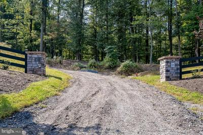 30 HILLSIDE RD # LOT, HERSHEY, PA 17033 - Photo 1
