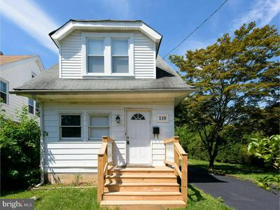 110 ELM AVE, ARDMORE, PA 19003 - Photo 1