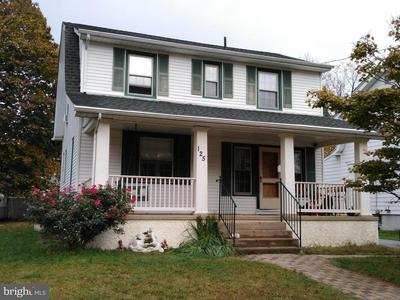 125 E ROLAND RD, BROOKHAVEN, PA 19015 - Photo 1