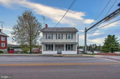 102 S MAIN ST, Union Bridge, MD 21791 - Photo 1