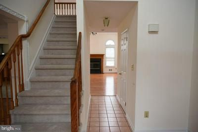 60 SARATOGA DR, PRINCETON JUNCTION, NJ 08550 - Photo 2