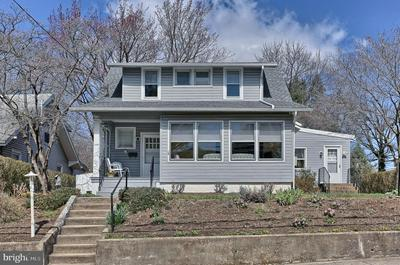 1600 WALNUT ST, CAMP HILL, PA 17011 - Photo 1