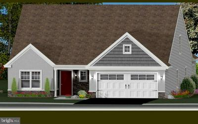 13 THISTLE CT LOT 23, MYERSTOWN, PA 17067 - Photo 1