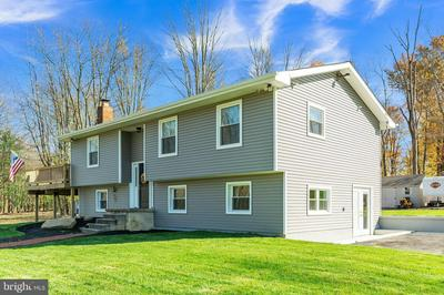 317 LOWER STATE RD, NORTH WALES, PA 19454 - Photo 2