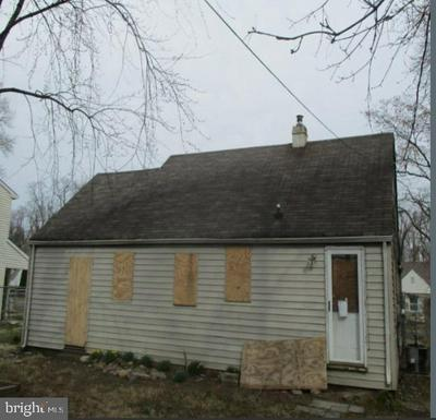 1206 PACIFIC AVE, BRISTOL, PA 19007 - Photo 2