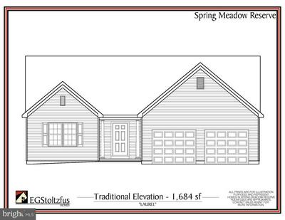 0 RESERVE LANE LAUREL PLAN, Mechanicsburg, PA 17050 - Photo 1