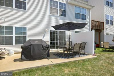 1004 BUCKINGHAM DR, THOROFARE, NJ 08086 - Photo 2
