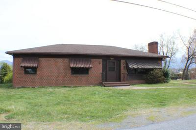 318 N COURT ST, LURAY, VA 22835 - Photo 2