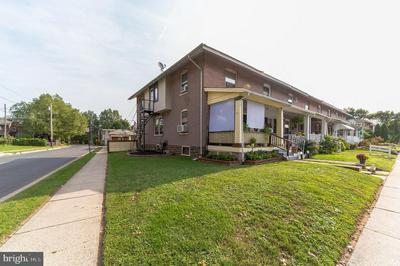 861 W 2ND ST, LANSDALE, PA 19446 - Photo 2