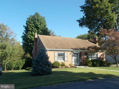13525 SPRIGGS RD, HAGERSTOWN, MD 21742 - Photo 1