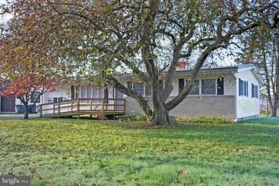 403 CAROLYN ST, GEORGETOWN, DE 19947 - Photo 1