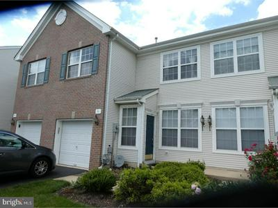 6 YORK RD, PRINCETON JUNCTION, NJ 08550 - Photo 2