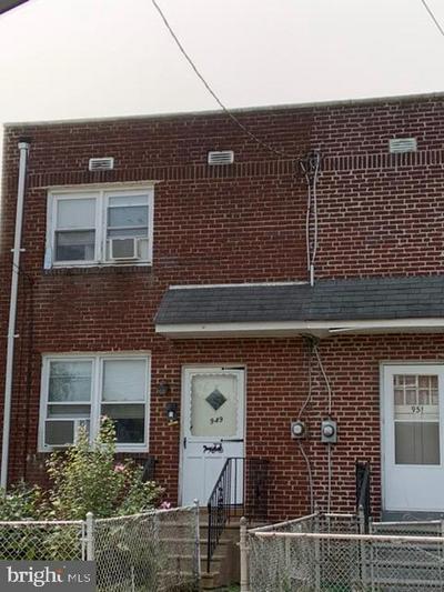 949 N 35TH ST, CAMDEN, NJ 08105 - Photo 1