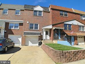 3360 MORNING GLORY RD, PHILADELPHIA, PA 19154 - Photo 2