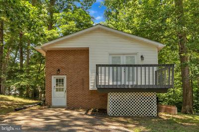 8348 EVERGREEN DR, LUSBY, MD 20657 - Photo 2