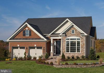13800 LONG RIDGE DR, GAINESVILLE, VA 20155 - Photo 1