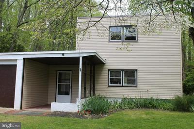 2 MAPLE CT, Roosevelt, NJ 08555 - Photo 1