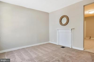 1609 CEREAL ST, BALTIMORE CITY, MD 21226 - Photo 2