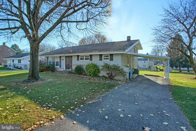 6441 JONESTOWN RD, HARRISBURG, PA 17112 - Photo 1