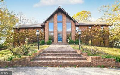 24278 HALF PONE POINT RD, HOLLYWOOD, MD 20636 - Photo 1