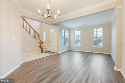20966 ALBION LN, ASHBURN, VA 20147 - Photo 2