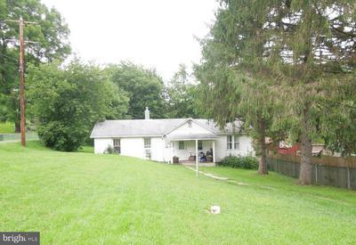 11315 ORE ST NE, Cumberland, MD 21502 - Photo 1